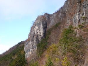 20101127_06